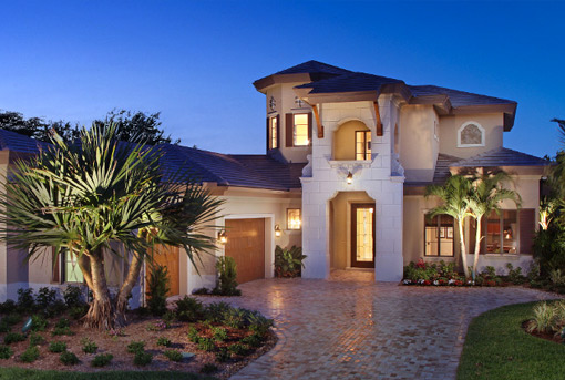 Quail West Levitan Realty Naples Real Estate Quail