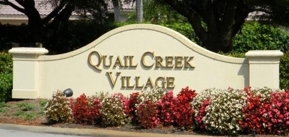 Quail Creek Village