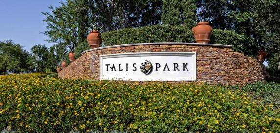 Talis Park