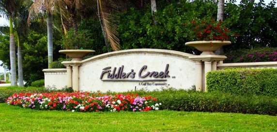 Fiddlers Creek